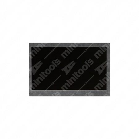 Display LCD a colori per autoradio Ford B-Max, C-Max, Ecosport, Fiesta, Focus, Grand C-Max, Kuga, Ranger, Tourneo e Transit