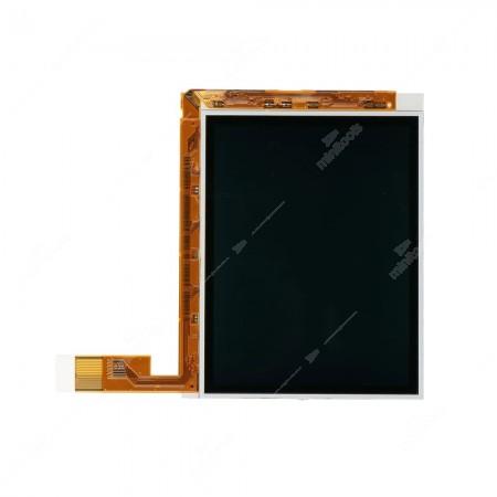 Display LCD di ricambio, a colori, per contachilometri Maserati Quattroporte