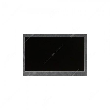 Display LCD a colori per la riparazione dell'autoradio Ford, alcuni modelli: C-Max, Grand C-Max, Kuga, Ranger, Transit