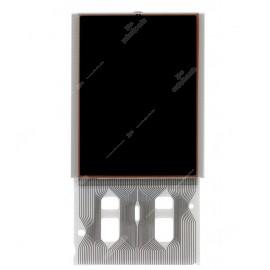 Display LCD per quadri strumenti Audi A4 e Audi A8