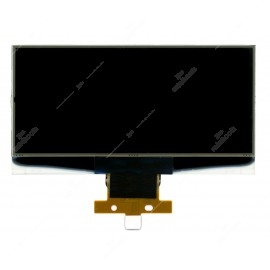 Display LCD per contachilometri Abarth, Alfa Romeo, Citroën, Fiat, Lancia, Peugeot e RAM