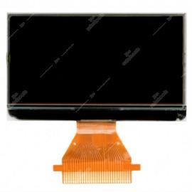 Display LCD per quadri strumenti Fiat Bravo, Croma, Punto, Punto EVO e Lancia Delta