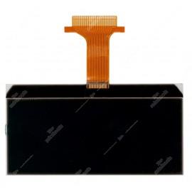 Display LCD per quadri strumenti Abarth, Citroën, Fiat, Iveco, Lancia, Opel, Peugeot, RAM e Vauxhall