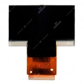 Display LCD centrale per quadri strumenti Alfa Romeo 147