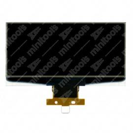 Display LCD per quadri strumenti Alfa Romeo MiTo / Giulietta