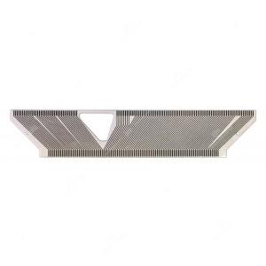 Flat a 120 pin per infocenter SID1 e SID2 delle Saab 9-3 e Saab 9-5