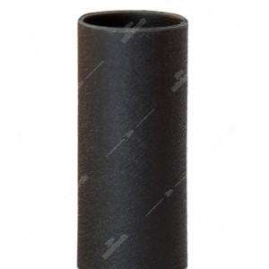 Guaina termorestringente 1 mm - Colore Nero