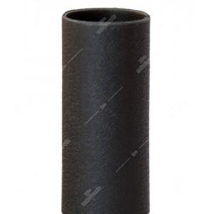 Guaina termorestringente 5 mm - Colore Nero