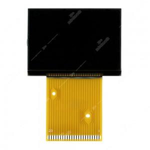 Display LCD centrale per contachilometri Porsche 911 (996), Boxster (986)