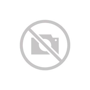 Relé 163NC-D012-W04