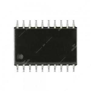 Semiconduttore IC HD151007 SOP20 Hitachi