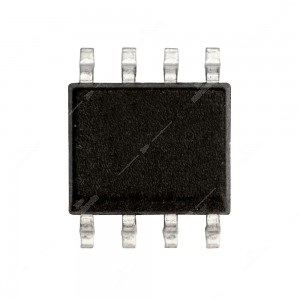 Semiconduttore Circuito Integrato Comparatore LM2903DT SOP8 St Microelectronics