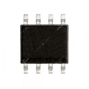 Semiconduttore Texas LM2904QDRQ1 - Package: SOP8