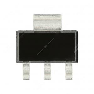 Semiconduttore Transistor BCP55 NPN SOT-223