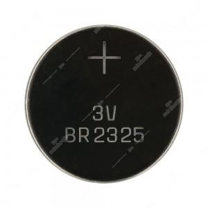 Batteria / pila a bottone al litio BR2325 3V