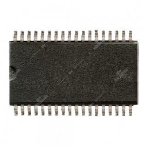 Semiconduttore IC driver BTS5590GX Infineon
