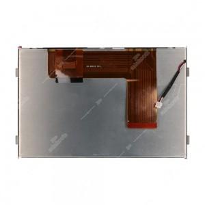 """Retro modulo LCD TFT 8"""" AUO C080VVT03.2"""