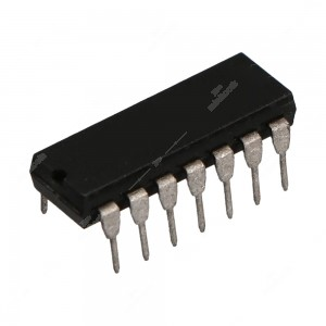 Semiconduttore IC CS289 DIL14 ON Semiconductor