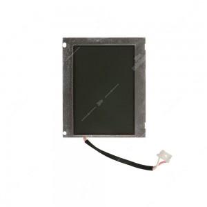 Display LCD a colori per quadri strumenti Audi A6, S6, RS6 e Q7