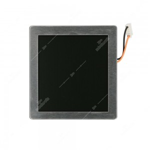 Display LCD a colori per quadri strumenti Bosch di Audi e Seat