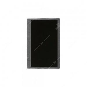 Display LCD a colori per quadri strumenti Mercedes Vito