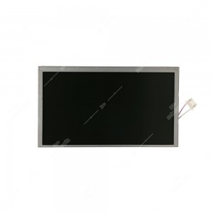 Display LCD a colori TFT per autoradio navigatore Lancia e Chrysler Delta