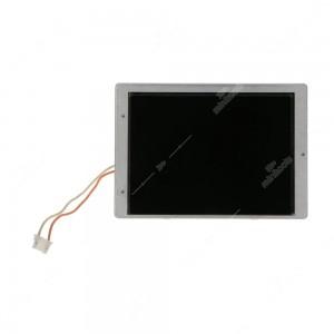 Fronte display LCD a colori, TFT, per la riparazione dell'autoradio naviagatore di Mercedes Classe C, CLK, Classe E, SL, Classe M, Classe G, Vito, Viano