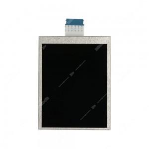 Display LCD TFT a colori per quadri strumenti Infiniti e Mercedes