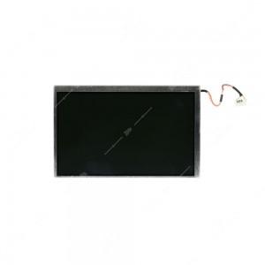Display LCD a colori TFT per quadri strumenti Mercedes Classe S W221 e Classe CL C216