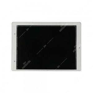 Display LCD a colori TFT per quadri strumenti Ferrari 599 GTB Fiorano, 599 GTO, 599 SA Aperta, 612 Scaglietti ed Enzo Ferrari