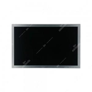 Display LCD a colori TFT per navigatore touchscreen Citroën, DS, Fiat e Peugeot