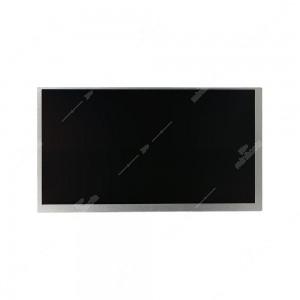 Fronte display SEI-DISP150 per infotainment per svariati modelli Opel, Chevrolet, Buick, Holden e Vauxhall