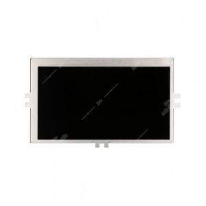 Display LCD 6,5