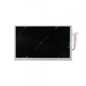 Fronte display di ricambio per MMI 2G di Audi A4 B8, A5 8F / 8T, S5, A6 C6, S6, RS6,  A8 4E, e Q7 4L