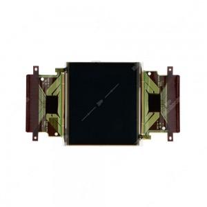 Display LCD per quadri strumenti Serie 5 E60 / E61