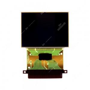 Display LCD per quadri strumenti Borg di BMW Serie 1 e BMW Serie 3