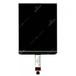Display LCD per computer di bordo / contachilometri Fiat Tipo, Egea e Dodge Neon, fronte