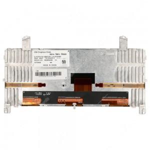 """Retro modulo LCD TFT 10,3"""" CMI DJ103FA-01A"""