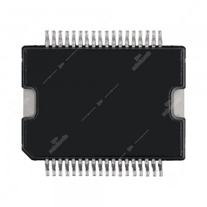 Semiconduttore IC ESM0601 ST Microelectronics, package SOP36