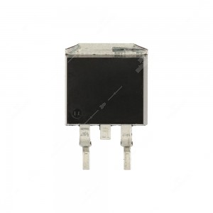 Mosfet Fairchild FFB20UP20DN TO263