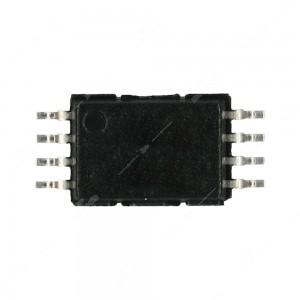 Semiconduttore IC FST3306MTCX TSSOP8 Fairchild