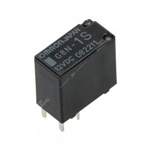 Relè automotive G8N-1S 12VDC