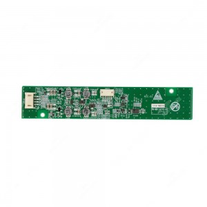 Inverter KLD-B1602-01