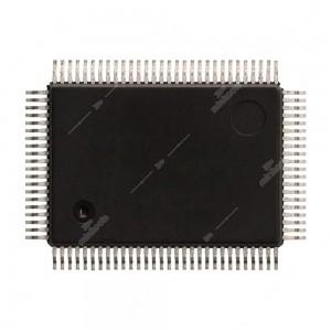 Semiconduttore IC driver KS0107B Samsung