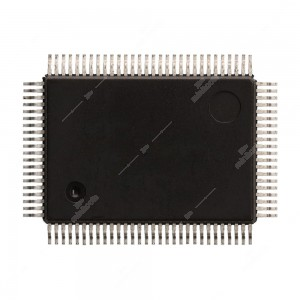 Semiconduttore IC driver KS0108B Samsung