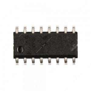 Semiconduttore IC MAR9112D013TR SOP16 ST Microelectronics