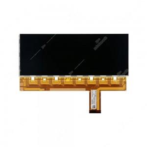 """Retro modulo LCD TFT 12,3"""" LAM1233551F"""