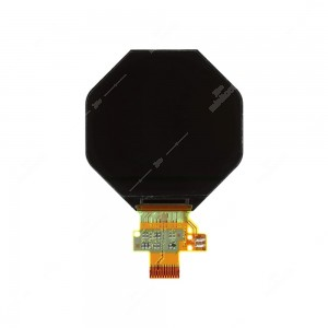 """Modulo LCD 1,34"""" LPM013M091A"""
