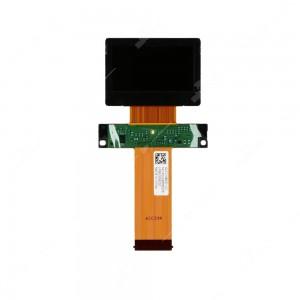 "Retro modulo LCD TFT 1,8"" LPM0183620C / A2C01089301-01"