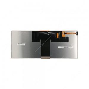 "Retro modulo LCD TFT 10,3"" LPM103G227A"